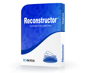Reconstructor 4.0